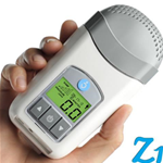 CPAP - Human Design Medical - The Original Z1™ CPAP